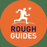 rough-159