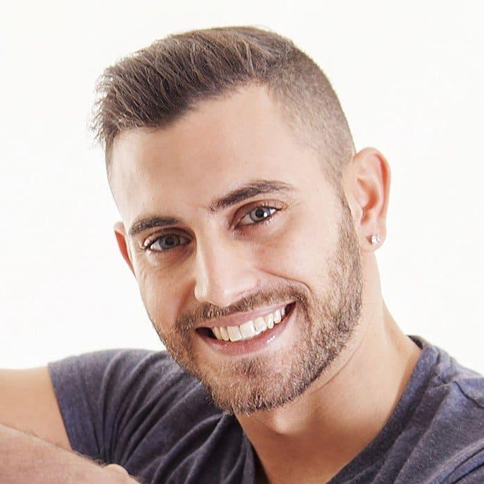 Zahnkorrekturschienen für ein schönes Lächeln