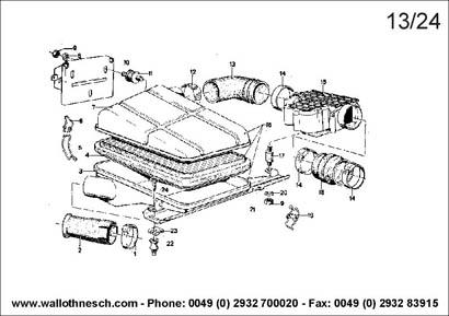 89 Mazda Rx 7 Turbo Ecu Wiring Diagram Wiring Diagram