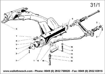 1986 Bmw 528e Engine Diagram. Bmw. Auto Wiring Diagram
