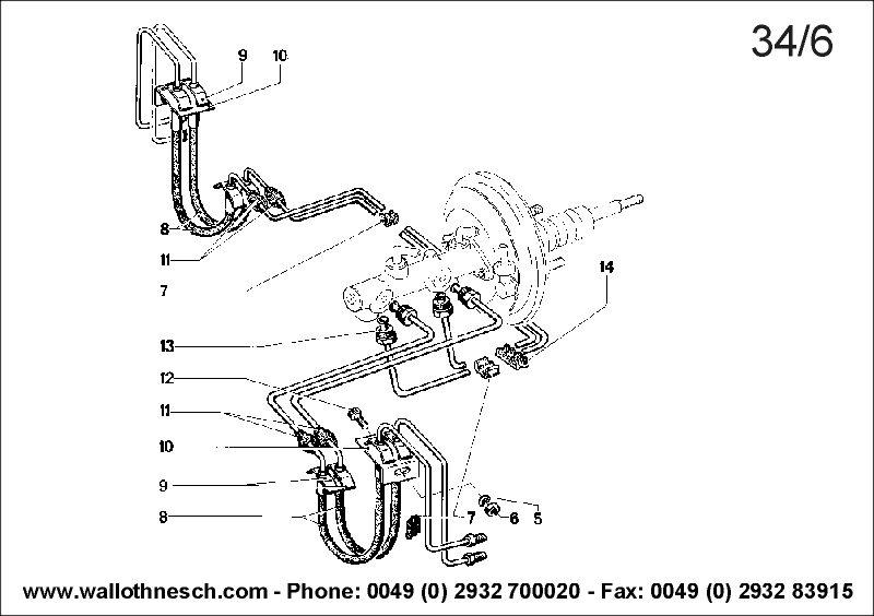 2006 suzuki forenza fuel pump wiring diagram