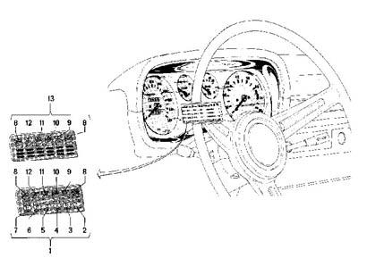 Bmw E39 Strut Diagram, Bmw, Free Engine Image For User