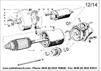 E46 Bmw M3 With E39 M5 Engine, E46, Free Engine Image For