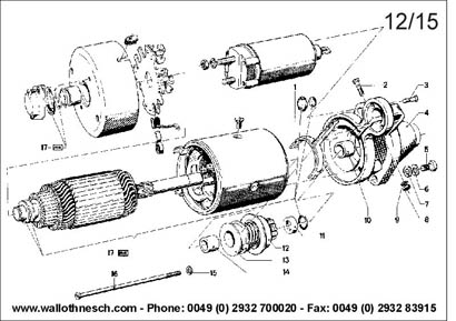 Battery Relocation Diagram Alternator Diagram Wiring