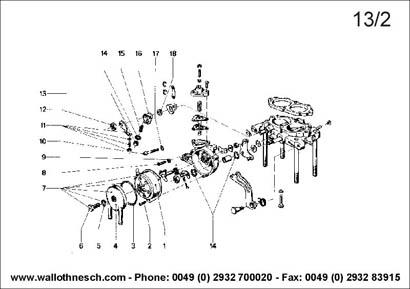 Saturn Sky L Engine Diagram Auto Wiring. Saturn. Auto