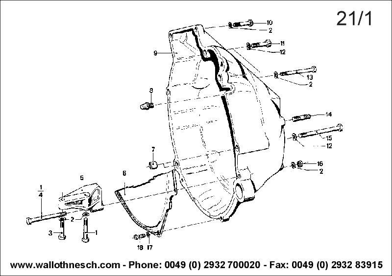 Radio Wiring Diagram Bmw 635csi. Bmw. Auto Wiring Diagram