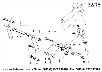 Wiring Diagram 1997 Ford Expedition Fuse Ch Ford Fuse Box