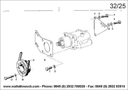 Bmw 325i Vacuum Hose Diagram, Bmw, Free Engine Image For