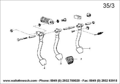 E23 Bmw 745i Turbo BMW 733I Specs Wiring Diagram ~ Odicis