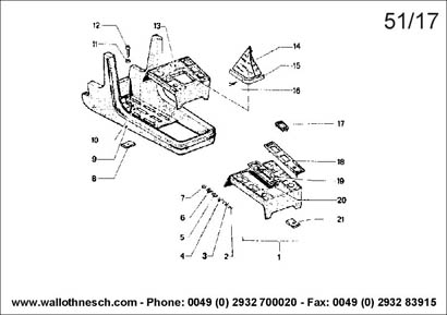 83 Chevy Camaro Z28 Fuse Box Diagram, 83, Get Free Image
