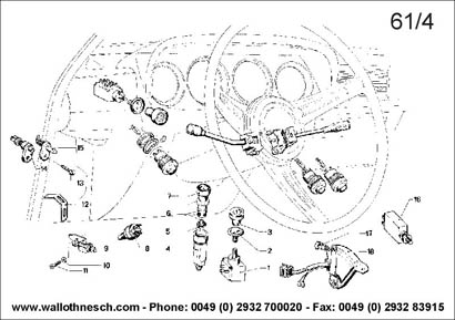 97 Bmw 328i E36 Fuse Box Diagram. 97. Wiring Diagram