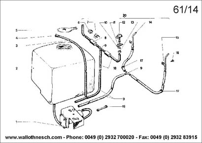 95 Bmw Iseries Wiring Diagrams. 95. Wiring Diagram