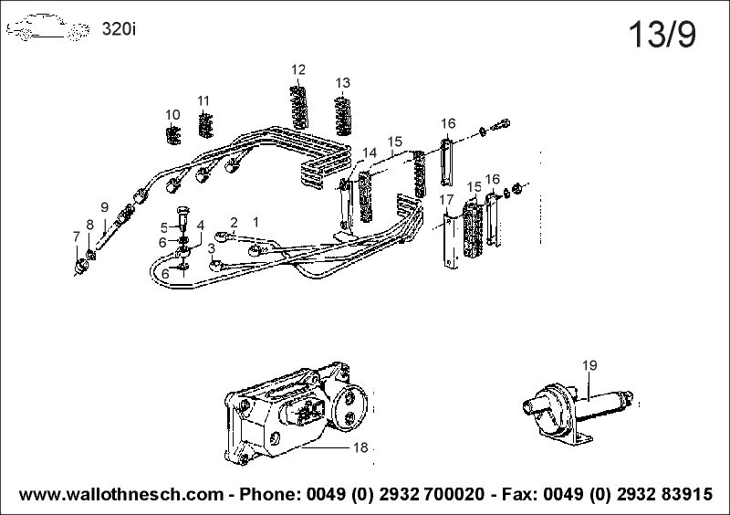06 Bmw 330i Fuse Box. Bmw. Auto Fuse Box Diagram