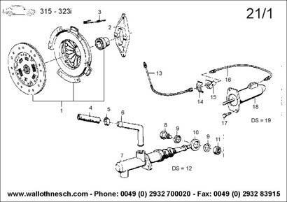 E9 Bmw Wiring Diagrams. E9. Wiring Diagram