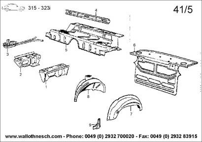2007 Bmw X3 Engine Diagram, 2007, Free Engine Image For