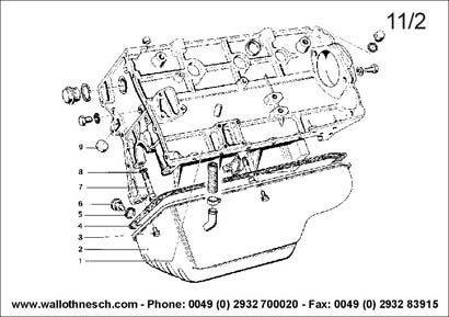 1986 Bmw 325e Fuse Box. Bmw. Auto Wiring Diagram
