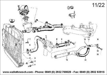 1989 Bmw 325is Fuse Box Diagram 2006 BMW 525I Fuse Box