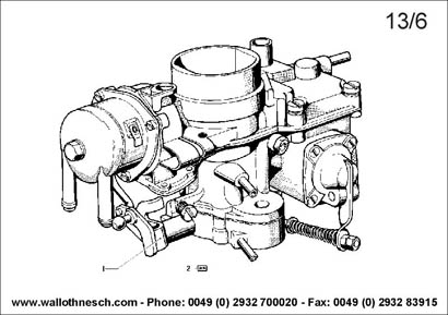 Bmw E28 Manual Transmission, Bmw, Free Engine Image For