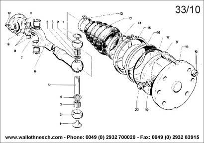 Bmw E9 Engine BMW E90 Engine Wiring Diagram ~ Odicis