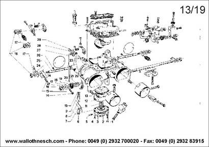Onan 7000 Generator Parts Marquis 7000 Generator Wiring