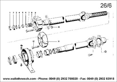 97 Bmw 540i Wiring Diagrams 97 BMW 535I Wiring Diagram