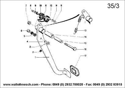 Bmw E21 Engine Diagram BMW E28 Engine Diagram Wiring