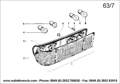 2002 Porsche 911 Fuse Diagram 2002 Ford Crown Victoria