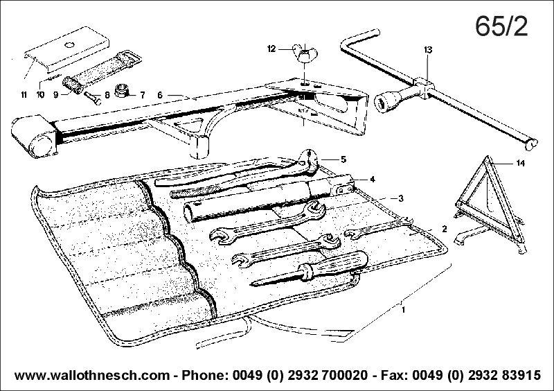 bmw 325i belt diagram likewise bmw e24 engine vacuum hose diagram