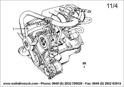 1968 Camaro Wiper Motor Wiring Diagram Website 68 Nova
