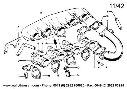 1991 Bmw E30 Instrument Cluster Wiring, 1991, Get Free