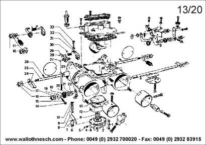 2000 Bmw 740il Wiring Diagram BMW E39 Stereo Wiring