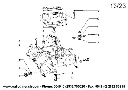 2001 Bmw Z3 Engine Diagrams, 2001, Free Engine Image For