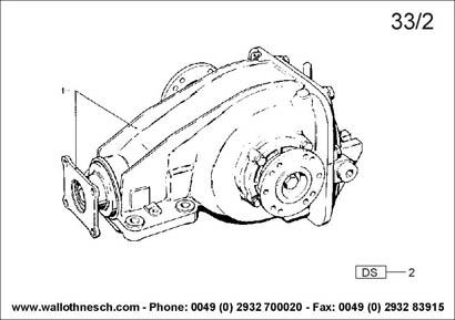 2002 Bmw 4 4i Engine Diagram BMW 545I Engine Diagram