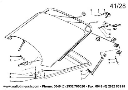 Bmw E9 Turbo BMW M5 Turbo Wiring Diagram ~ Odicis