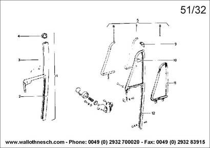 Bmw 528i Cooling System Diagram, Bmw, Free Engine Image