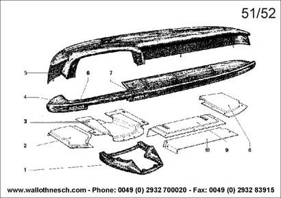 Bmw E21 Steering BMW E23 Wiring Diagram ~ Odicis