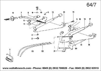 2004 Bmw 325ci Fuse Box Diagram 2004 BMW 325I Fuse Box