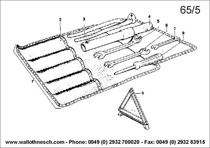Bmw 633csi Fuse Box Diagram Mazda Mx3 Fuse Box Diagram