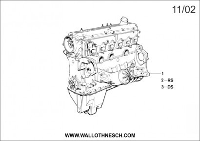 2006 Lr3 Wiring Diagram, 2006, Free Engine Image For User
