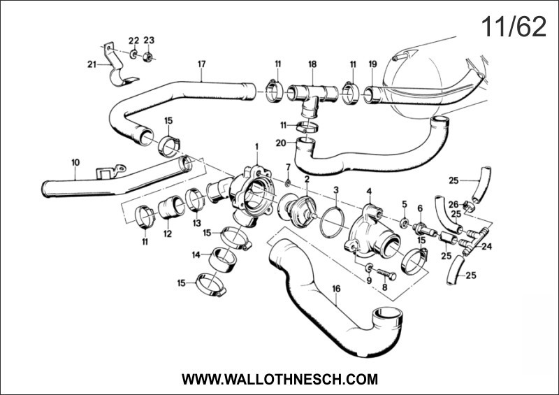 2004 Lexus Is300 Parts Diagram. Lexus. Wiring Diagrams