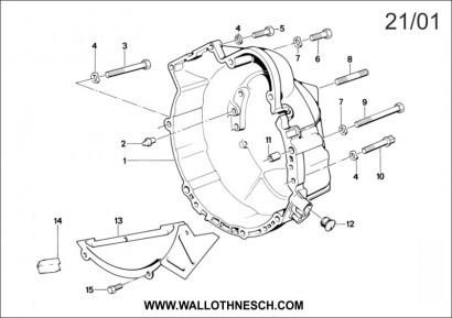 Bmw E30 Turbo Home BMW 330I Turbo Wiring Diagram ~ Odicis