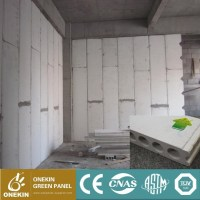 high quality AAC Blocks Alternative wall panel, china ...