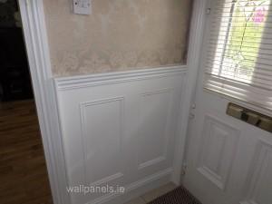 Limerick_hallway
