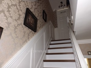 Limerick_stairs_3