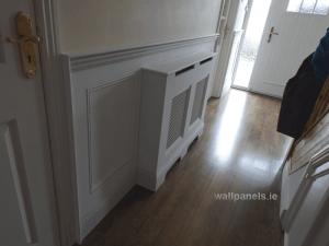 hallway-flatpanel