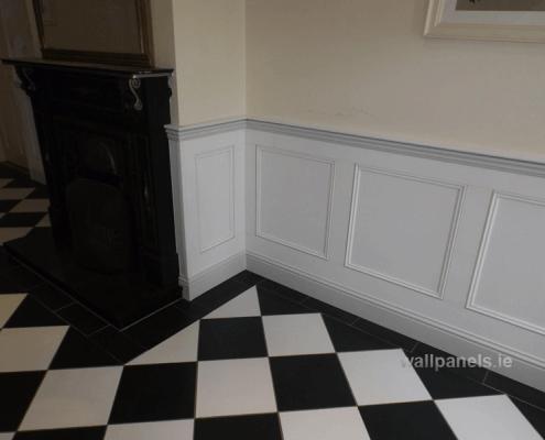 hallway_squares