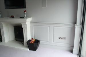 living_room_finish_2