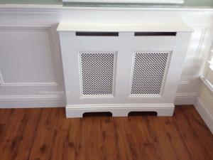 radiator-cover