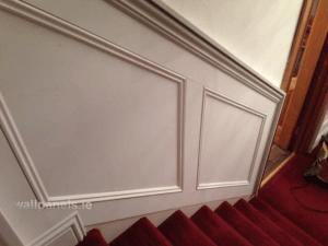 stairway_wainstcoting2