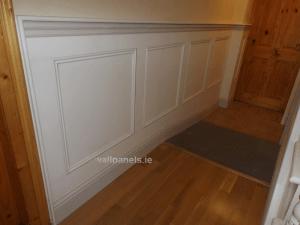 wainscoting-flatpanel-hallway2